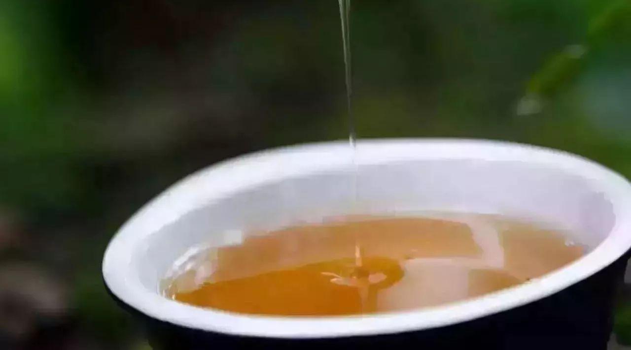 蜂蜜的季节 可以直接用蜂蜜涂脸吗 枣花蜂蜜槐花蜂蜜 橘子皮蜂蜜 蜂蜜如何吃养胃
