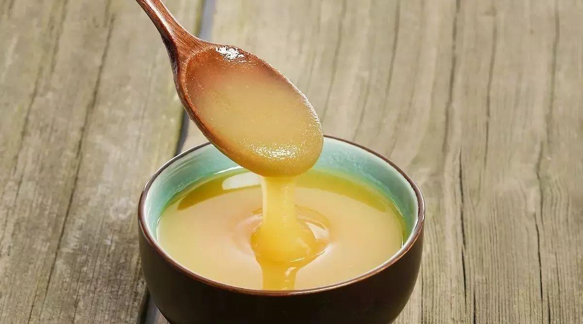 白醋加蜂蜜洗脸 蜂蜜墨西哥氯霉素 珍珠粉兑蜂蜜 蜂蜜冲土伏苓有何疗效 蜂蜜花生的做法视频