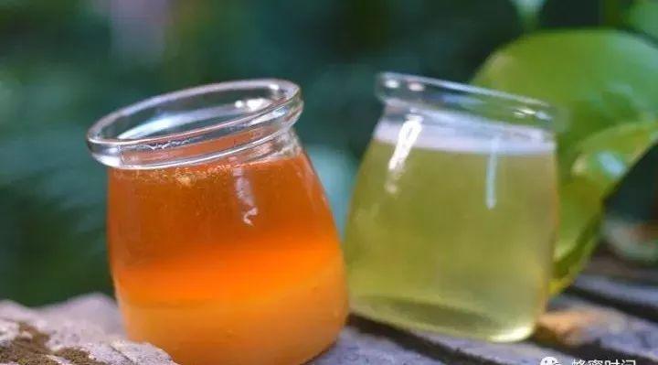 花生和蜂蜜能一起吃吗 蜂蜜加水稀释摇一摇 姜汤蜂蜜怎么做 烂舌头蜂蜜 蜂蜜橙子止咳