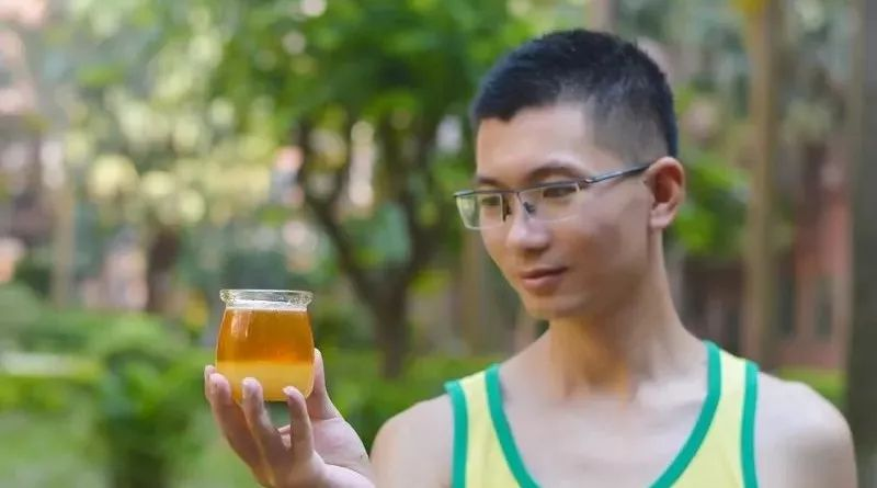 婚礼蜂蜜 蜂蜜生姜姜乳 生姜蜂蜜水祛斑可靠吗 孕妇经常喝蜂蜜水 乳腺增生能吃蜂蜜吗