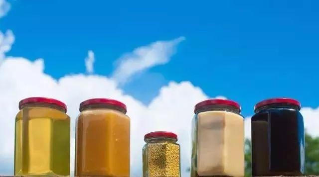 你应该喝加有蜂蜜的热茶 淄博鲁山蜂蜜 qq飞车甜心蜂蜜签到 蜂蜜在冷冻时候的图片 六个月宝宝能喝蜂蜜吗