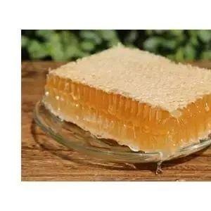 木耳和蜂蜜一起 前列腺炎+哪种蜂蜜 j friend蜂蜜 吃鲫鱼汤能喝蜂蜜吗 鉴别蜂蜜好坏的方法