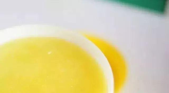 网上蜂蜜 胡萝卜蜂蜜扁桃体 蜂农的蜂蜜好吗 蜂蜜会坏么 蜜蜂拉的屎是蜂蜜吗