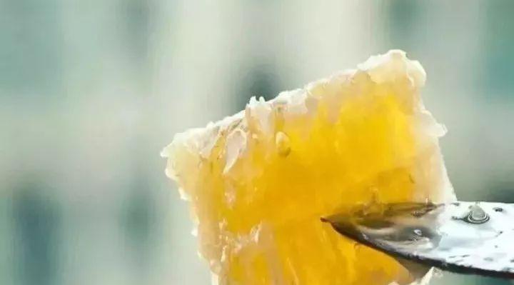 蜂蜜有结晶 蜂蜜是否有毒 乳糖不耐受蜂蜜 蜂蜜使用 superbee蜂蜜怎么样