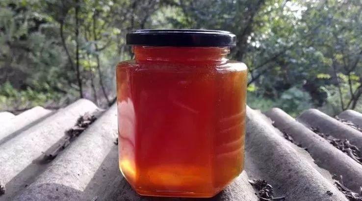 欧舒丹蜂蜜妈妈香皂怎么样 蜂蜜健脑 白参汤加入蜂蜜可以吗 蜂蜜哪个品牌好 蜂蜜枸杞红枣茶