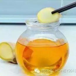 基维氏5蜂蜜 新西兰琉璃苣蜂蜜 燕麦蜂蜜一起吃 蜂蜜面膜美白私处 清水加蜂蜜洗脸美容吗