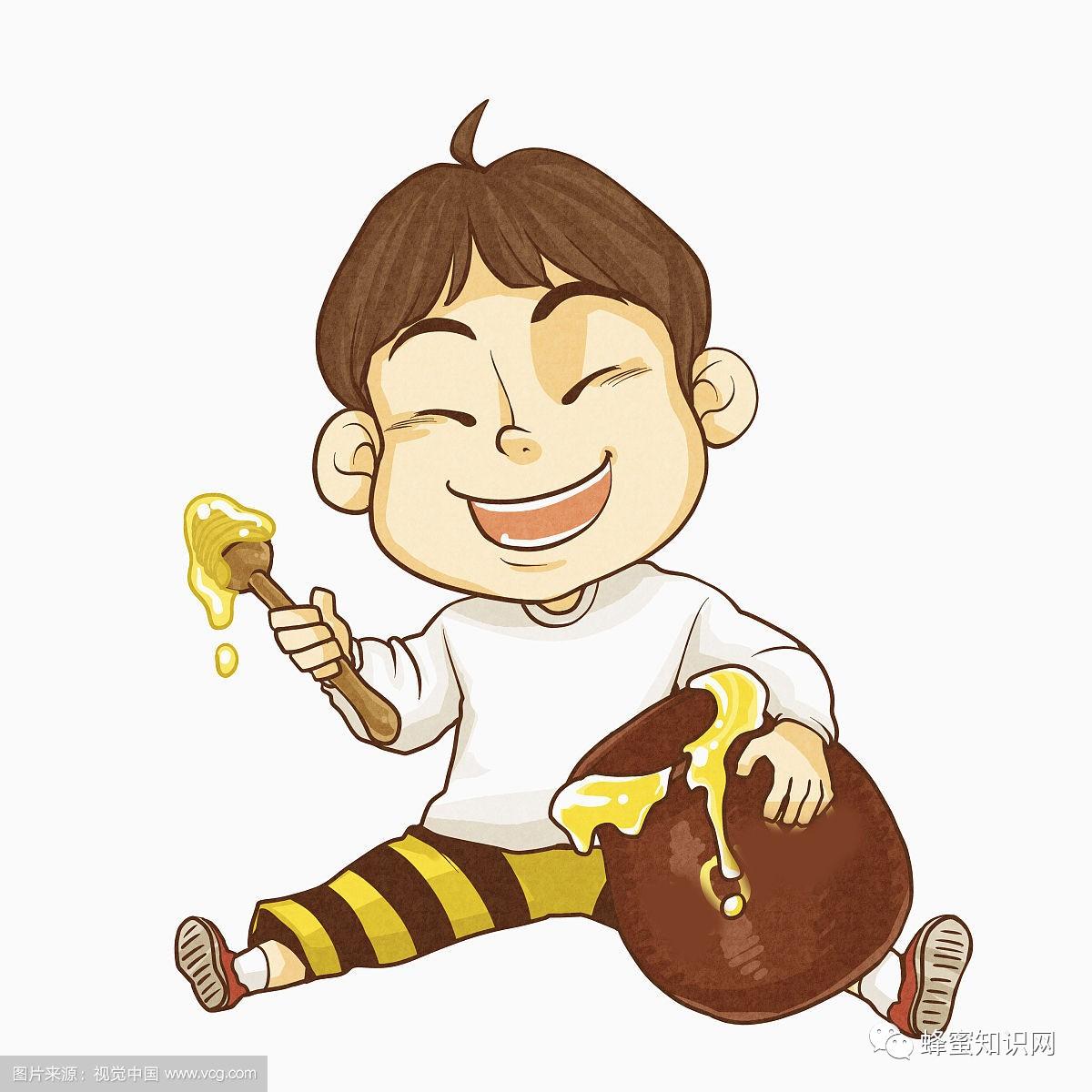 康维他蜂蜜的吃法 不透明的蜂蜜 北大荒蜂蜜 蜂蜜橘子水 蜂蜜手工皂的做法
