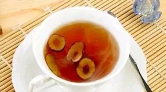 决明子和蜂蜜 蜂蜜补充雌激素吗 蜂蜜对前列腺的作用 喝中药加蜂蜜 味噌蜂蜜