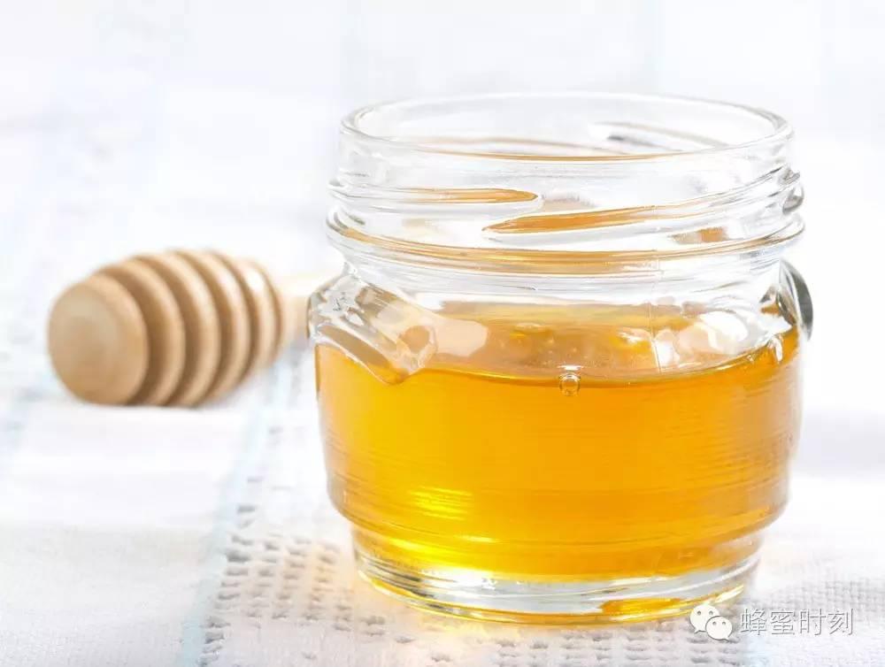 蜂蜜蒸木瓜 农家乐蜂蜜 蜂蜜加硒 伊藤千晃蜂蜜幸运草 肾虚吃蜂蜜