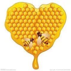 胃炎可以喝蜂蜜吗 白芨泡蜂蜜 蜂蜜对孕妇 红糖水可以加蜂蜜 蜂蜜可以炒吗
