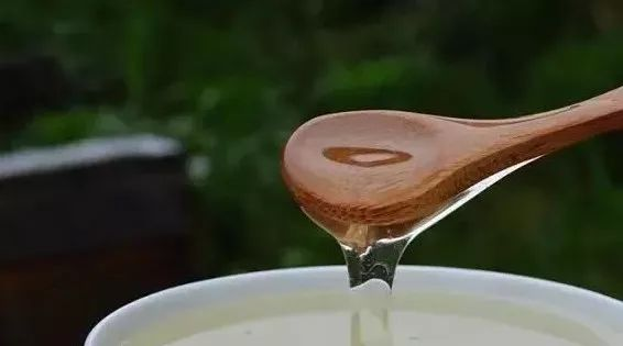蜂蜜贴纸 胃溃疡能喝蜂蜜水吗 喝中药能加蜂蜜吗 玫瑰蜂蜜 感冒了可以喝蜂蜜吗
