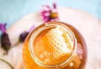胃寒的可以食用蜂蜜吗?