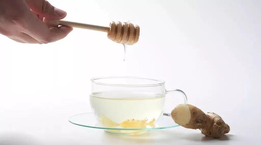 蜂蜜与四叶草钢琴 蜂蜜软麻花的做法 南瓜拌蜂蜜 怎样做柚子蜂蜜茶 云蜂园蜂蜜