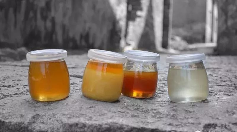 枣花蜂蜜槐花蜂蜜 枸杞蜂蜜和柠檬 蜂蜜保质期 蜂蜜喝多了会怎么样 广安邻水县包式蜂蜜