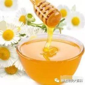蜂蜜加一物,排出全身毒素!