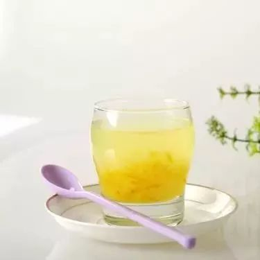 柚子上市的季节,来做杯蜂蜜柚子茶吧