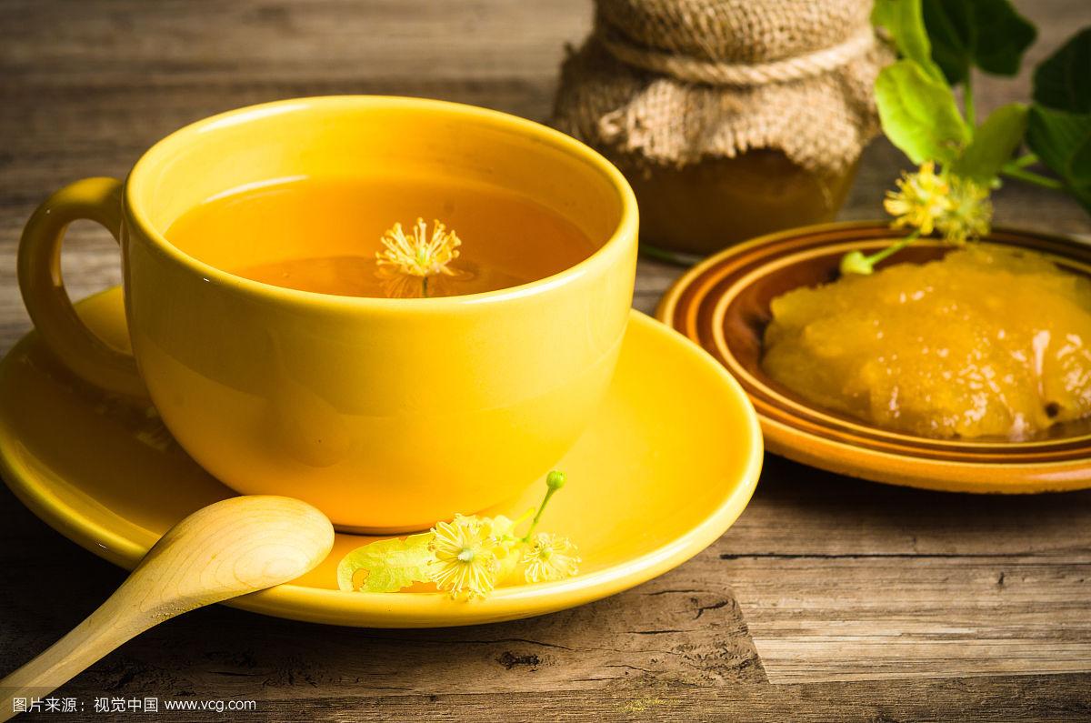 白醋蜂蜜瘦身 蜂蜜包装 蜂蜜党参茶 蜜蜂拉的屎是蜂蜜吗 蜂蜜卫生许可证