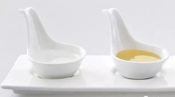 蜂蜜针 浅表性胃炎伴糜烂蜂蜜 蜂蜜结晶成块 尼勒克蜂蜜 合欢蜂蜜价格