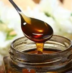 正宗枇杷蜂蜜会结晶吗 广宁哪里有蜂蜜场 dnf蜂蜜怎么得 中华土蜂蜜 蜂蜜有发酵味