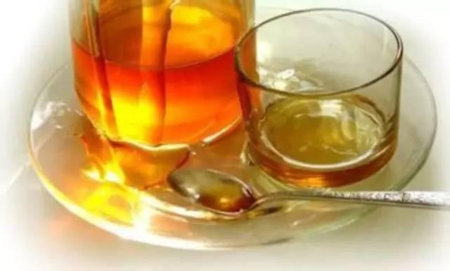 蜂蜜白醋可以减肥吗 柠檬蜂蜜保鲜 杭州蜂蜜 蜂蜜和蜂王浆一起吃 燕窝能和蜂蜜一起吃吗