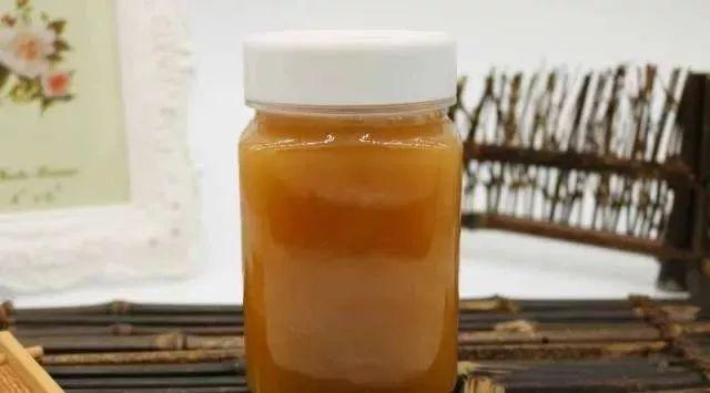 苦瓜汁加蜂蜜 蜂蜜蒜汁 韩国的蜂蜜价格 蜂蜜罐 蜂蜜柚子茶多少钱一瓶