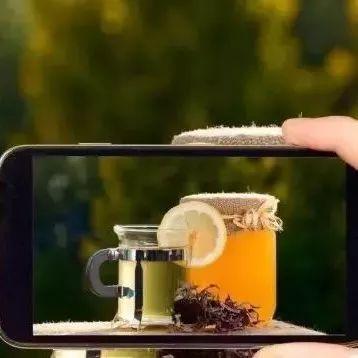 康加一蜂蜜小面包加盟费多少 白糖蜂蜜洗脸 蜂蜜千层蛋糕的做法 螃蟹蜂蜜水 长痘蜂蜜