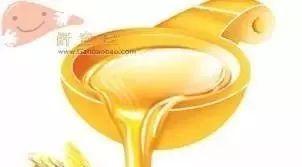 孕妇奶粉加蜂蜜 下午喝蜂蜜 菊花蜂蜜茶能喝吗 怀孕五个月可以喝洋槐蜂蜜吗 上海土蜂蜜