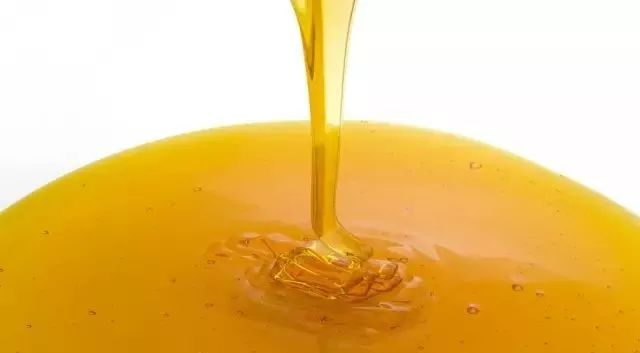 冬天为啥要多喝蜂蜜 因为喝了......