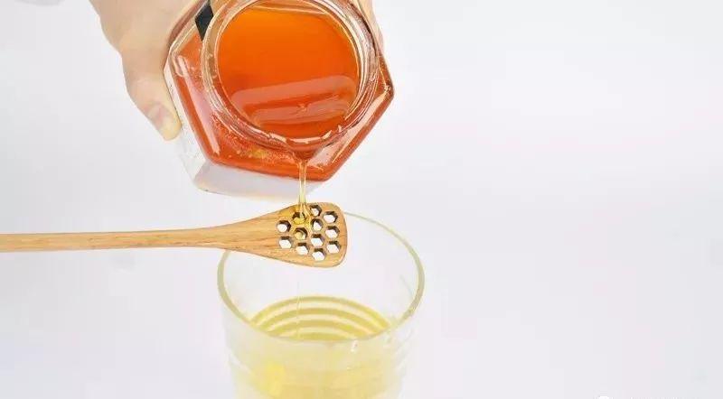 叶逢春野蜂蜜 孕妇能吃蜂蜜吗 姜水加蜂蜜 麦芽糖和蜂蜜 孕妇8个月蜂蜜