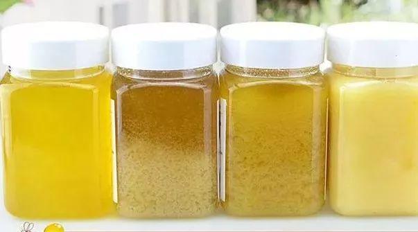 自制蜂蜜猪油膏 蜂蜜每周质量 山楂蜂蜜醋 君之蜂蜜蛋黄饼干 蜂蜜柠檬大枣