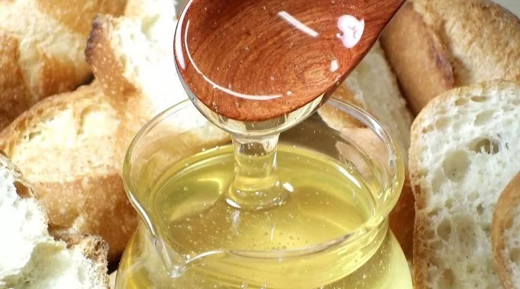 蜂蜜,牛奶蛋清怎么做面膜 彩虹另一端+蜂蜜 蜂蜜喝了发胖吗 蜂蜜孕妇可以吃吗 北京百花蜂蜜可以加盟吗