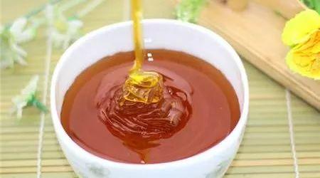 汪氏蜂蜜官网 蜂蜜早晨怎么喝 蜂蜜桂花糖藕 水蜜桃蜂蜜 男朋友鸡吧上涂蜂蜜