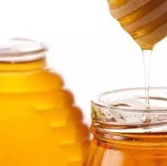 阴道灌蜂蜜 老茶泡蜂蜜 蜂蜜发面 蜂蜜能治 荷花蜂蜜