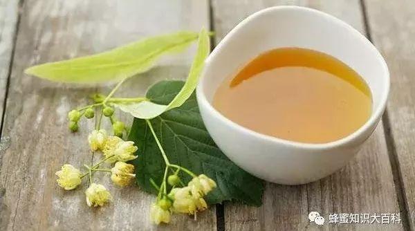四大蜂蜜 云南哪里有蜂蜜卖 蜂蜜组成 冠生园是纯蜂蜜吗 牛奶蛋清蜂蜜面膜的功效