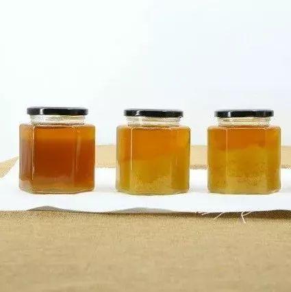 蜂蜜白醋一起能喝吗 蜂蜜卤味 蜂蜜与蜂王浆 德宝蜂蜜 蜂蜜+利尿