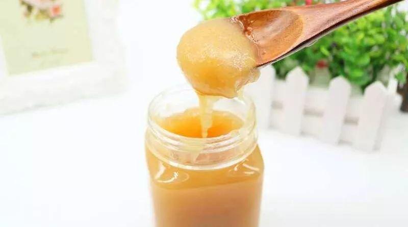 越冬 蜂蜜面包君之 牛奶蜂蜜洗脸 蜂蜜水果茶 葡萄泡蜂蜜治疗哮喘吗