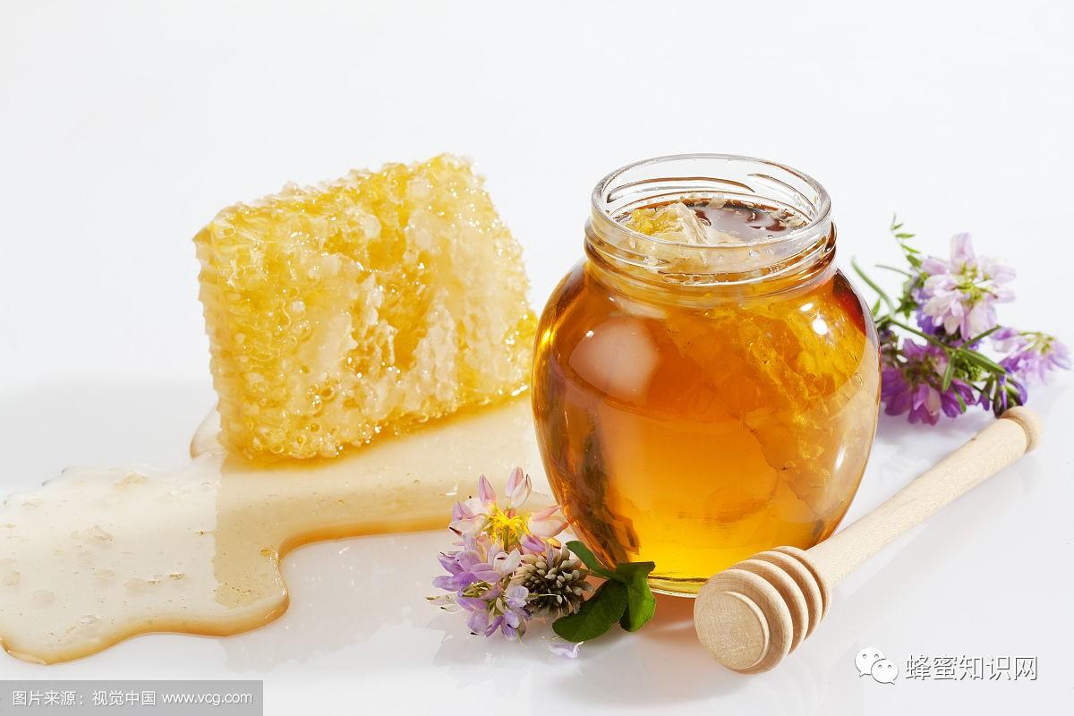 苹果拌蜂蜜 蜂蜜食用 鸡蛋发面饼蜂蜜 蜂蜜的比度 spitz蜂蜜与四叶草