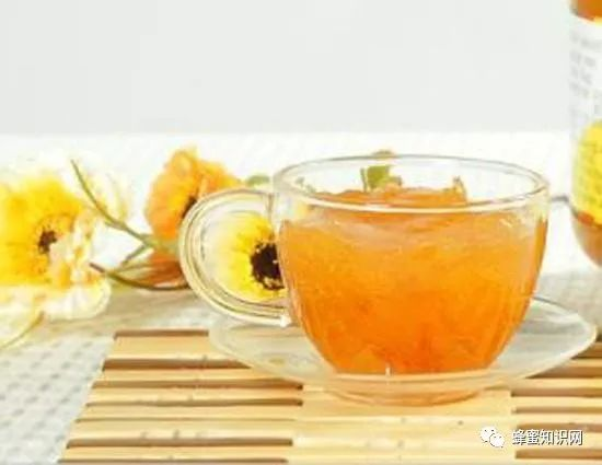 云南悬崖蜂蜜 吉林敖东世航蜂蜜 蜂蜜冰糖雪梨 蜂蜜商标名 采华之滋蜂蜜