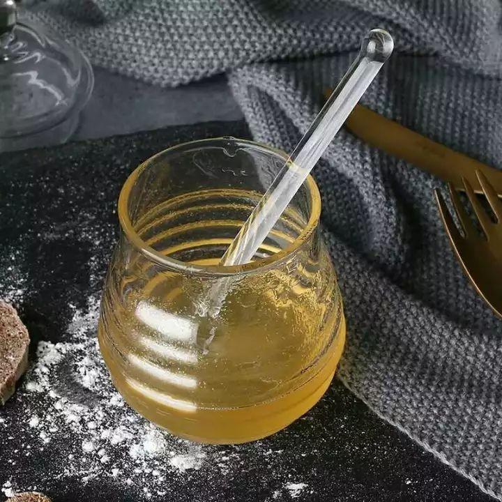 怎么蜂蜜最好 伊朗蜂蜜 红烧肉可以放蜂蜜吗 蜂蜜可以每天都用吗 2岁半能喝蜂蜜水吗