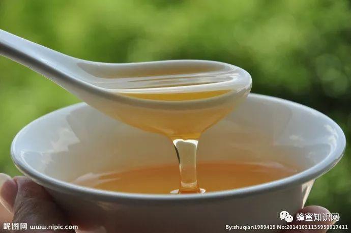 蜂蜜酒代加工 蜂蜜和大米 外国人不吃蜂蜜 陈皮可以香蕉蜂蜜一起炸着喝吗 蜂蜜红豆能一起吃吗