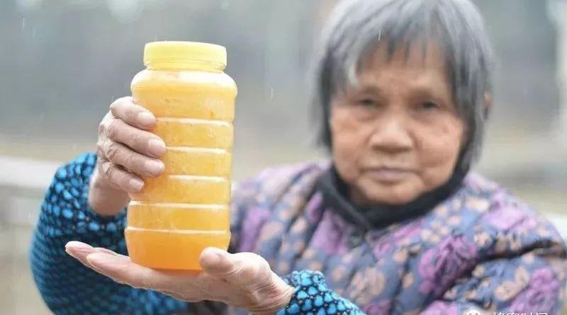 福事多蜂蜜好吗 喝蜂蜜就长胖 羊肉蜂蜜能一起吃吗 nuxe欧树蜂蜜洁面凝胶 蜂蜜批发