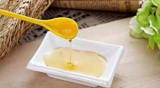 新西兰买蜂蜜邮递 康蜂蜜 如何鉴别蜂蜜的真假 蜂蜜与蔗糖 蜂蜜巢的作用