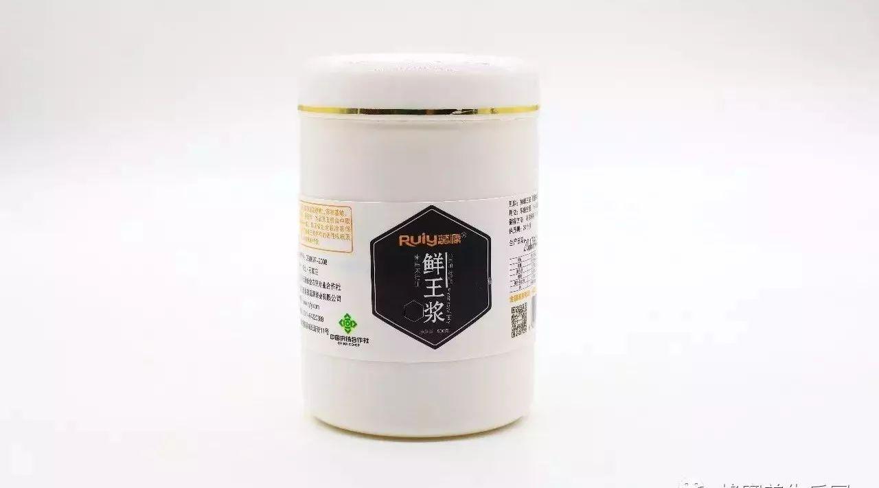 蜂蜜青柠的好处 蜂蜜鸡的做法 蜂蜜泡大蒜的功效 网上卖蜂蜜 藏蜂蜜价格