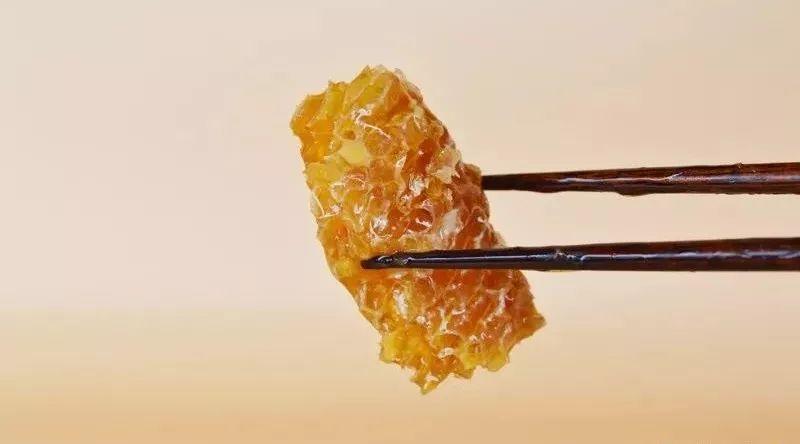 用蜂蜜开壶 蜂蜜酒地 党参蜂蜜 哺乳期妈妈能喝蜂蜜水吗 感冒可以吃蜂蜜