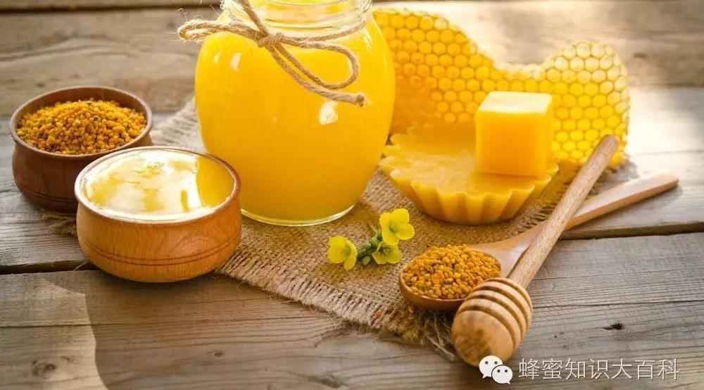 蜂蜜能泡奶粉吗 冠生园蜂蜜如何 性质 蜂蜜洗脸会堵塞毛孔吗 白参汤加入蜂蜜可以吗