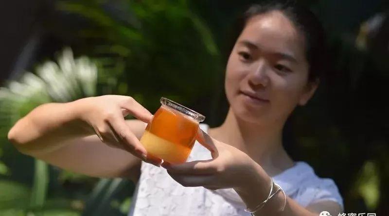 蜂蜜对鼻炎有好处吗 云南白药粉和蜂蜜 泰国蜂蜜都是真的吗 什么蜂蜜做面膜最好 孕妇蜂蜜柠檬水