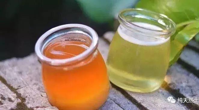 西瓜能和蜂蜜一起吃吗 冬季与蜂蜜 蜂蜜幸运草结局 蜂蜜塑料桶 蜂蜜去痣要多长时间