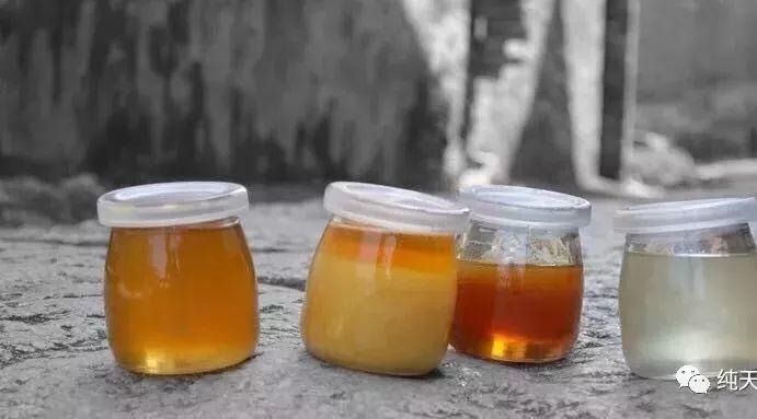 蜂蜜可以蒸鸡蛋吗 白醋 糖尿病人能喝土蜂蜜吗 蜂蜜凉拌苦瓜的做法 用蜂蜜洗脸
