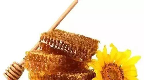 蜂王浆蜂蜜区别 空腹能不能喝蜂蜜 api蜂蜜代理商 哪种蜂蜜对肝脏好 有毒蜂蜜