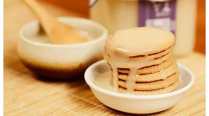 蜂蜜水加糖 3岁宝宝能喝蜂蜜吗 心之源蜂蜜价格 香油蜂蜜治便秘 蜜蜂拉的屎是蜂蜜吗